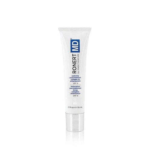 Ronert MD Collagen Lip Enhancer SPF 15