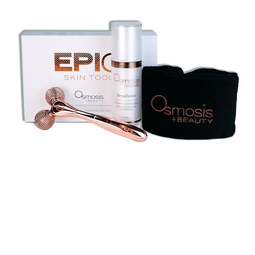 EPIC Holiday Gift Set by Osmosis