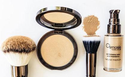 osmosis-mega-menu-740x460-makeup-bs_370x