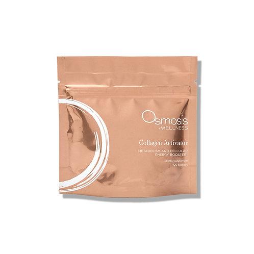 Collagen Activator