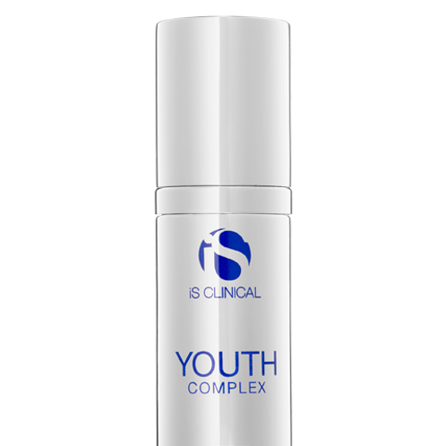 YOUTH COMPLEX 1oz