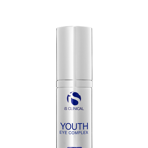 YOUTH EYE COMPLEX 0.5oz