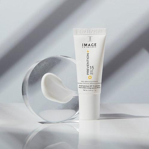 Prevention+ Lip Enhancer SPF 15