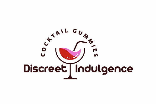 Your Custom Cocktail Gummy Mix