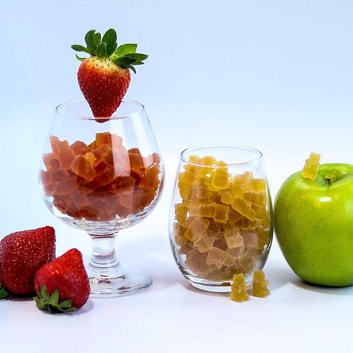 Apple Hennessy