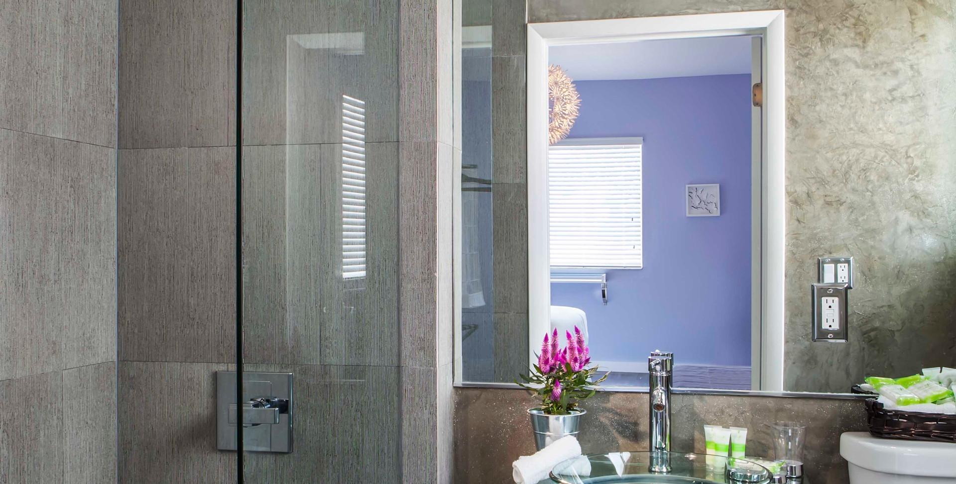 Bathroom-all.jpg