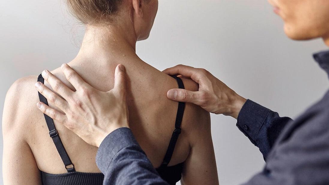 hamburg osteopathie praxis