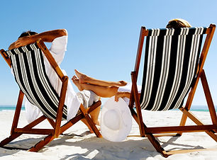 best-beach-chairs-today.jpg