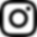 instagram-new-2016-glyph-logo-84CB825424