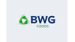 BWGfoods.png