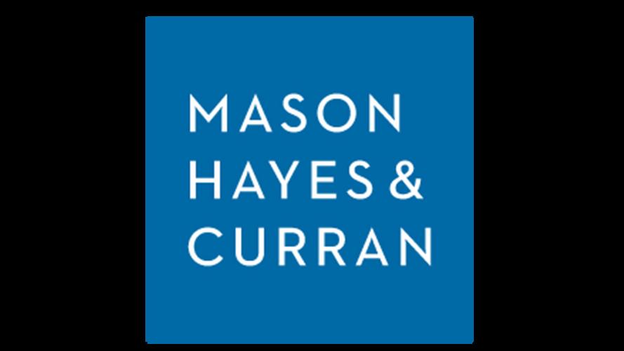 mayson hayes.png