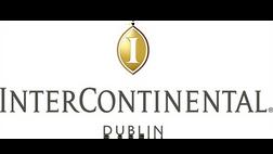 IntercontinentalDublin.png