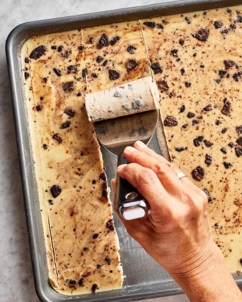 k-Photo-Recipes-2019-08-recipe-how-to-ro