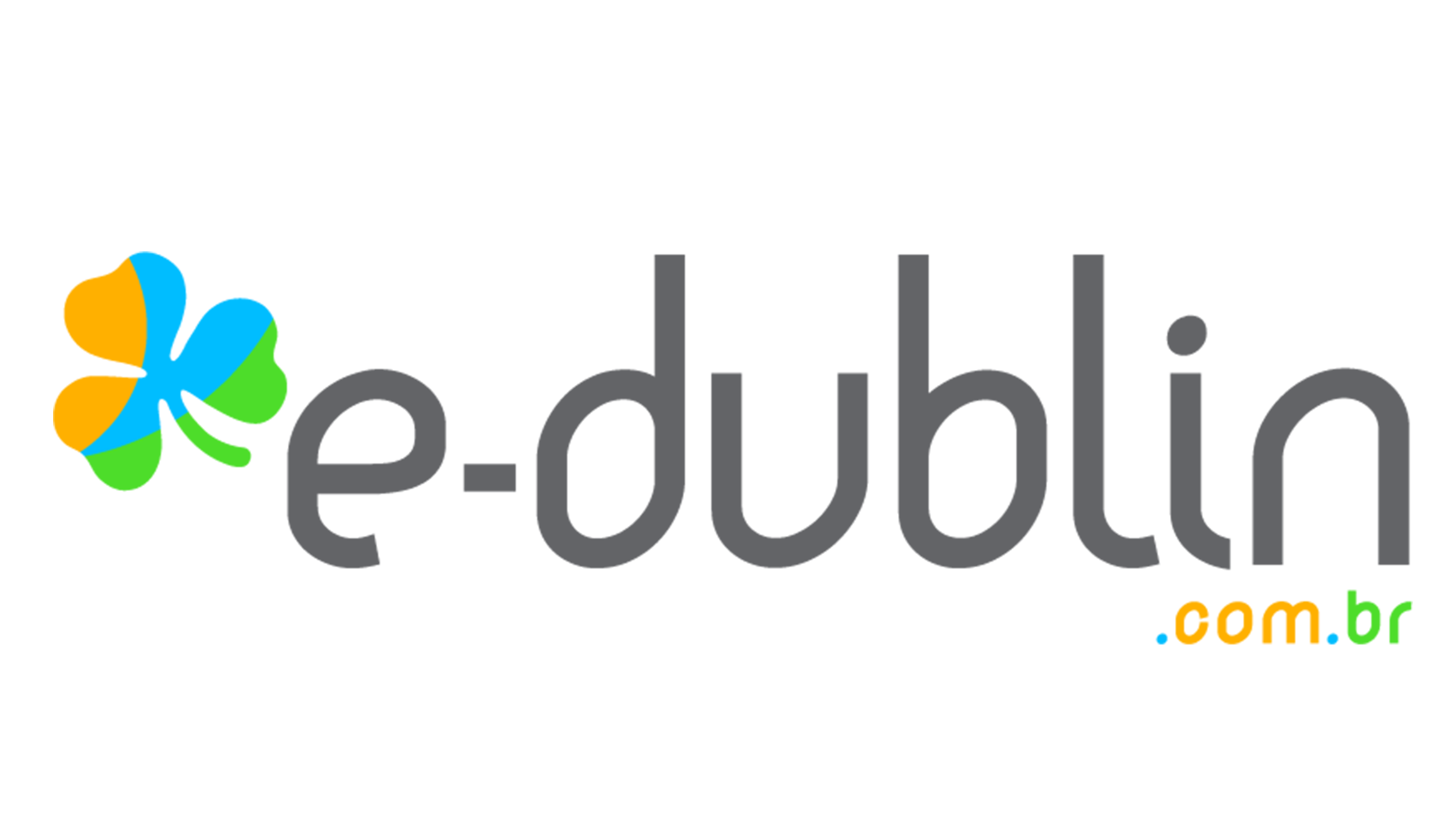 e-dublin.png