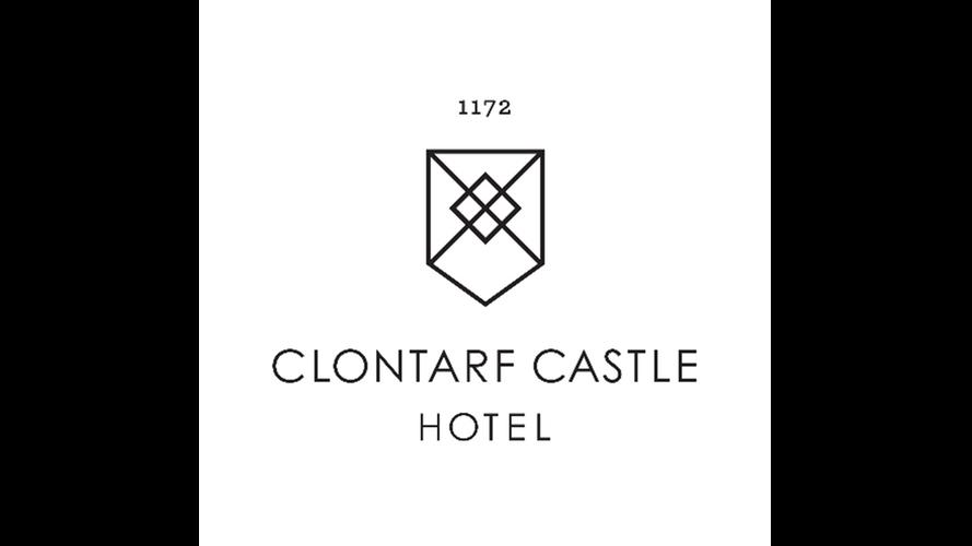 clontarfcastle.png