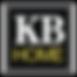 kb-home-logo-png-transparent.png