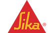 Sika.png