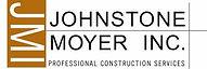Johnstone Moyer.jpg