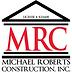 Michael Roberts.png