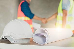 construction handshake.jpg