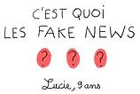 C'est quoi les fake news?.png