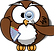 ULTRA-SMART-OWL-800px.png