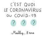 C'est quoi le COVID-19.png