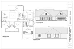 Carlton Model-page-001
