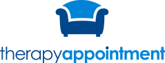 footer-logo.webp