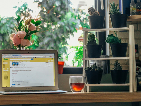 Top Study Tips for Kids Working from Home