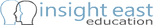 logo11b-e1461054700167.png