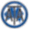 Copy of ATA-Logo-300dpi-transparent.png