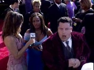 MADtv: Red Carpet Interviews