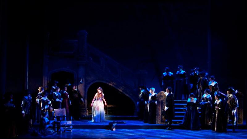 13-3-1-Lucia-Mad-Scene