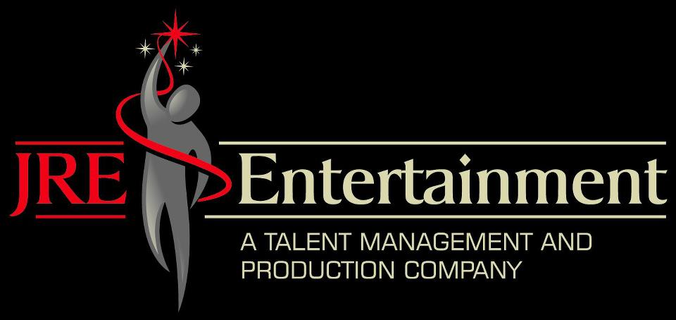 JRE Entertainment