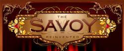 Ácousa @ the Savoy in Santa Barbara