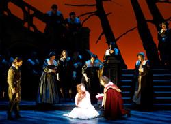 16-3-1-Lucia-Mad-Scene