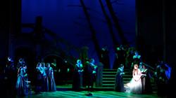 15-3-1-Lucia-Mad-Scene