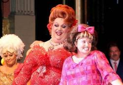 Hairspray! Broadway