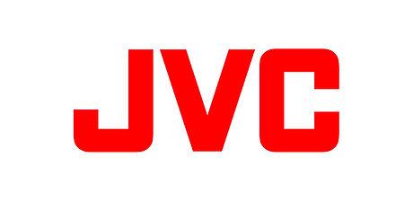 jvc_rgb_4c.jpg
