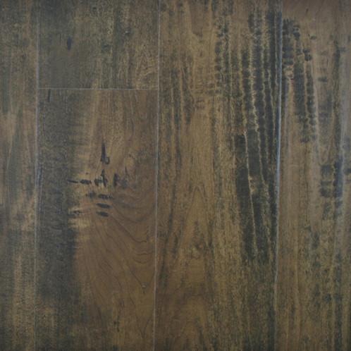 Amazing 942 HS L Maple   National Flooring Products   Hardwood Flooring U0026 More!