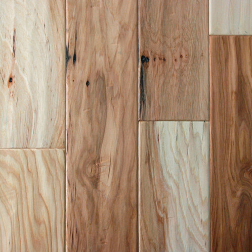 440 HS E Hickory   National Flooring Products   Hardwood Flooring U0026 More!