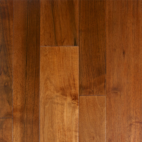 212 214 SM ER Walnut   National Flooring Products   Hardwood Flooring U0026  More!
