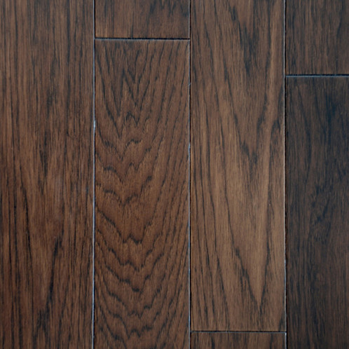 Lovely 224 226 SM ER Hickory/ Pecan   National Flooring Products   Hardwood  Flooring U0026 More!