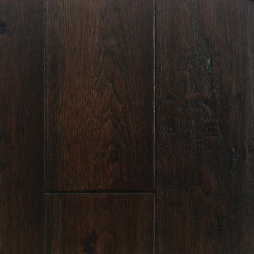 399 HS E Hickory   National Flooring Products   Hardwood Flooring U0026 More!