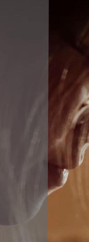 Leah Painting colorgrading.jpg
