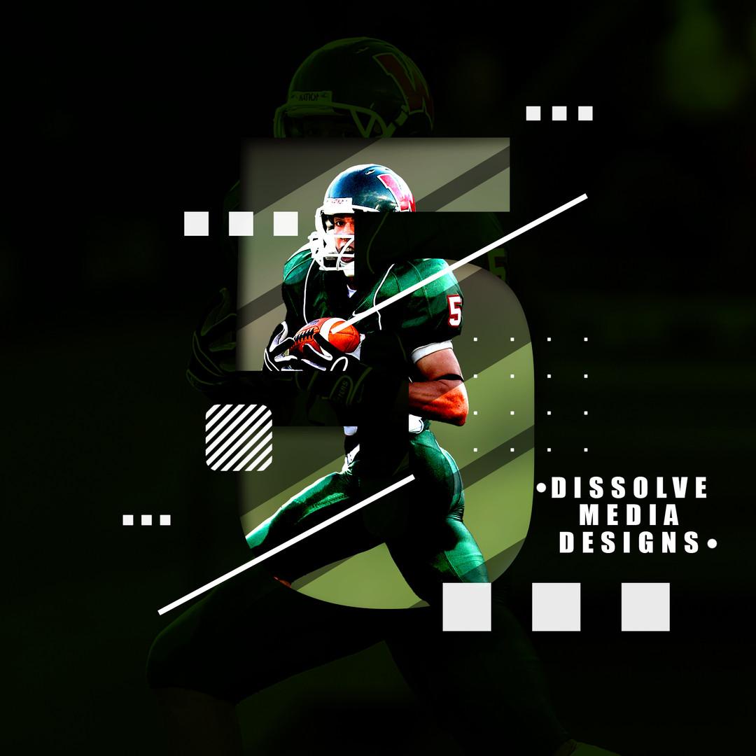Sport Poster.jpg