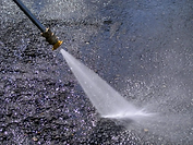 Driveway-Cleaning.webp