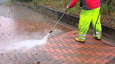 Remove-Dirt-and-Algae-with-Pressure-Wash