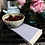 Thumbnail: Farmhouse tea towel
